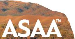 Australian Stone Advisory Association Ltd (ASAA)