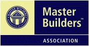 Master Builders Association of Victoria
